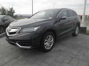2016 Acura RDX Japanese Luxury at Thousands Below Retail!