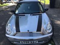Mini Cooper s automatic 1.6 for sale or Px q7 X5front xc90 735 or 745 cl500 Cayanne Vw Audi Rav4
