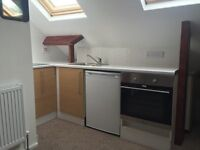 DOLLIS HILL STUDIO FLAT AVAILABLE NOW ALL BILLS INCLUDED DSS WELCOME