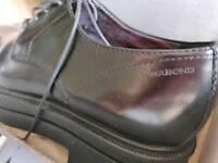 Vagabond Womenswear Classic Elegant Shoes UK 5 Size 37