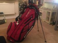 Sun Mountain Golf Carry Bag