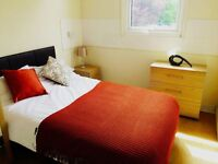 Double Room Available - Moseley