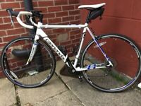 Cannondale | Bikes, & Bicycles for Sale - Gumtree