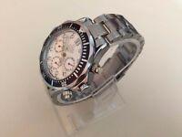 Omega Sea Master 007 edition automatic watch