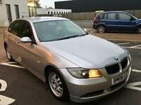 2006 Bmw 320d E90 imaculate condition