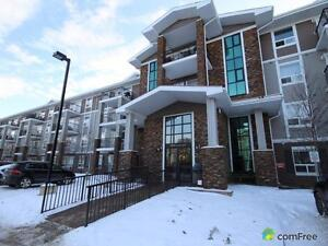 $174,499 - Condominium for sale in Edmonton - Southwest