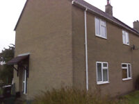 3 Bedroom House to Swap in Bath, Englishcombe Village (Looking for somewhere in Cornwall)