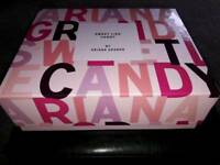 Ariana Grande Sweet Like Candy Gift Set