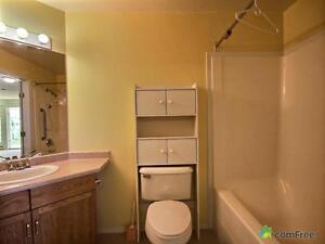 $169,800 - Condominium for sale in Edmonton - Southeast Edmonton Edmonton Area image 5