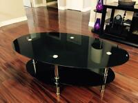 Center or coffee table