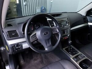2012 Subaru Outback AWD 2.5L A/C MAGS West Island Greater Montréal image 18