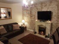 2 bedroom flat in Westburn Court , Rosemount, Aberdeen, AB252GA