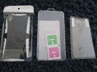 New bundle accessories for Phone HTC Desire 530/630