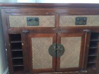 Useful cabinet for storage