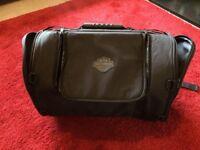 Harley Davidson Weekend Bag