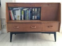 Mid Century vintage wooden G-Plan Sideboard £50 pick up only