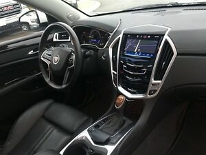 2016 Cadillac SRX Luxury AWD|Navigation|Sunroof|BOSE|V6|Heated S Peterborough Peterborough Area image 12