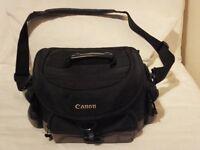 Canon Canera Bag