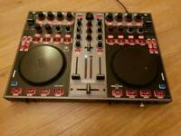 Reloop Jockey 3 ME DJ controller