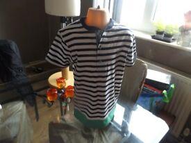 jasper conran tshirts