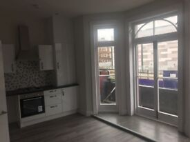 AMAZING 1 BEDROOM FLAT IN SEVEN SISTER ROAD N7 7PL