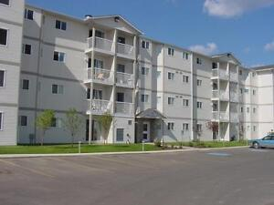 2 Bedroom Apartment, IN-SUITE LAUNDRY