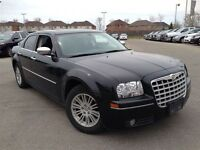 2010 Chrysler 300 ***POWER SUNROOF***POWER DRIVER'S SEAT***AIR C