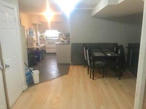 Room for Rent - Oakville