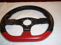 Steering Wheels for sale Ford Capri ,Vauxhall ,Renault etc