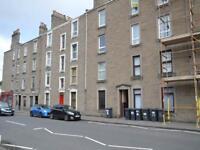 1 bedroom flat in Strathmartine Road, ,