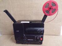 NoriSound 410 Projector