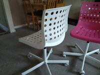 Chairs ikea for kids