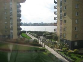 One Bedroom Apartment To Rent In The Heart of Canary Wharf E14