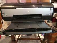 Epson printer PHOTO 1400