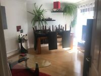 One bedroom flat to rent in Mitcham (unfurnished)