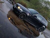 BMW 118d 200bhp nice car