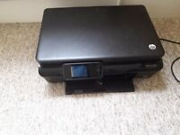 Hp Printer And Scanner For Sale