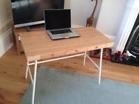 Table -studio