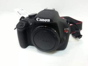 Canon EOS Rebel T5 DSLR Camera Body ! We Sell Used DSLR Cameras! (#51158)