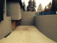 SILVERSTONE CONSTRUCTION LTD STUCCO PARGING AND STONE SERVICES