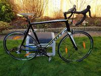 Scott Speedster 10 Road Bike (Brand NEW & UN-USED) - Size is 61 = XXL