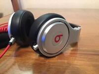 Beats Pro headphones fab condition genuine