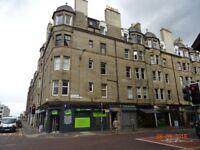 St Peters Buildings, Viewforth, Edinburgh, EH3
