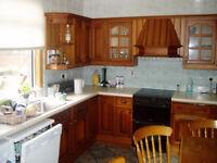 Kirkstall - Room - Victoria Park Ave - £270pcm all inc