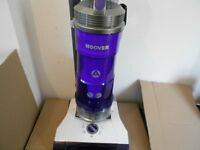 Hoover Spirit Reach Upright Vacuum Cleaner