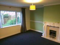 3 bed house for rent LS10