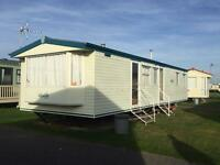 North Wales Caravan To Rent