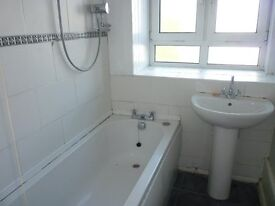 ** DO NOT MISS 1 BED FLAT IN PENGE **