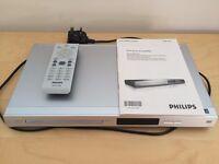 Philips DVP3120 - DVD Player
