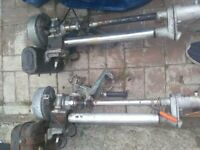Outboard engine in Kent | Boats, Kayaks & Jet Skis for Sale